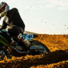 MX Nationals Zone 7 - LW Mag 10