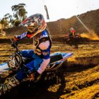 MX Nationals Zone 7 - LW Mag 12