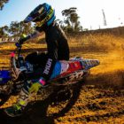 MX Nationals Zone 7 - LW Mag 13