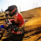 MX Nationals Zone 7 - LW Mag 14