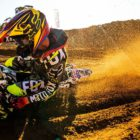 MX Nationals Zone 7 - LW Mag 15