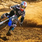 MX Nationals Zone 7 - LW Mag 19