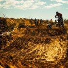 MX Nationals Zone 7 - LW Mag 22