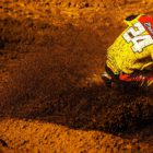 MX Nationals Zone 7 - LW Mag 24