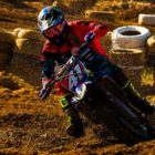 MX Nationals Zone 7 - LW Mag 26