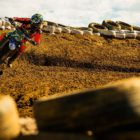 MX Nationals Zone 7 - LW Mag 29