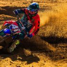 MX Nationals Zone 7 - LW Mag 30