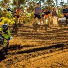 MX Nationals Zone 7 - LW Mag 33