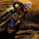 MX Nationals Zone 7 - LW Mag 34