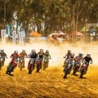 MX Nationals Zone 7 - LW Mag 36