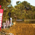MX Nationals Zone 7 - LW Mag 40