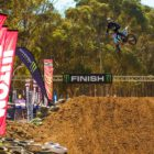 MX Nationals Zone 7 - LW Mag 41