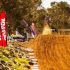 MX Nationals Zone 7 - LW Mag 43