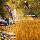 MX Nationals Zone 7 - LW Mag 44