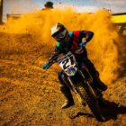 MX Nationals Zone 7 - LW Mag 45