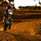 MX Nationals Zone 7 - LW Mag 46