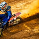 MX Nationals Zone 7 - LW Mag 49