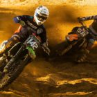 MX Nationals Zone 7 - LW Mag 51