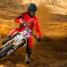 MX Nationals Zone 7 - LW Mag 52