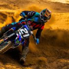 MX Nationals Zone 7 - LW Mag 53