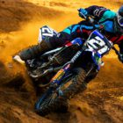 MX Nationals Zone 7 - LW Mag 55