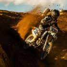 MX Nationals Zone 7 - LW Mag 58