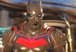In the new Injustice 2 trailer - Your Battles Your Way - meet the Gear System that brings a new level of depth to the game.