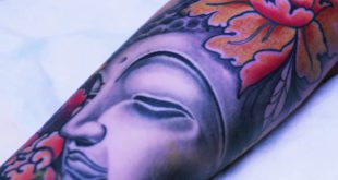 Step into the life of Phil Wells, a tattoo artist based at Fallen Heroes in Parkhurst, Joburg. This short documentary focuses on Phil's outlook on life and the tattoo industry.