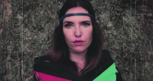 Josie Field talks about her Indie Soul album