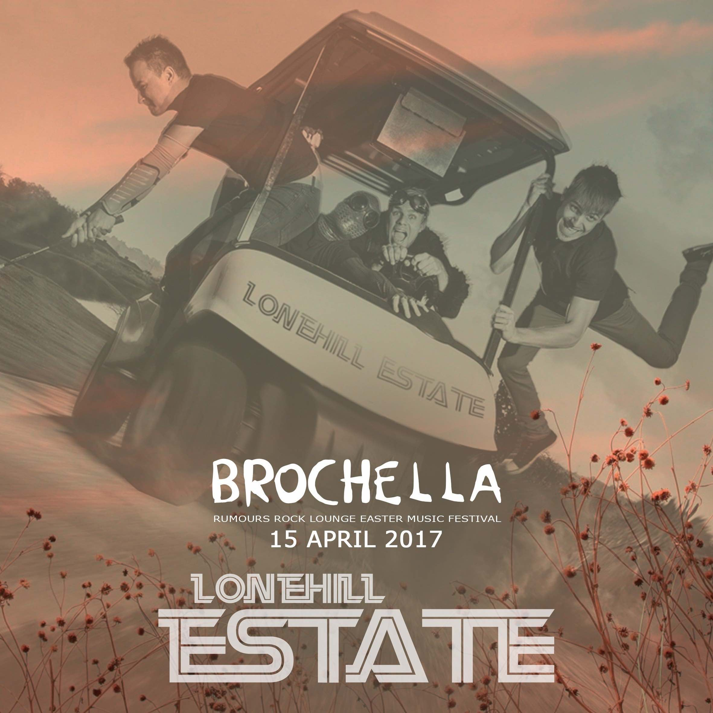 Lonehill Estate at Brochella - LW Mag 2