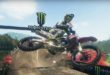 We can't wait for the release of MXGP3 The Official Motocross Videogame on 30th May for Playstation 4, Xbox One and PC