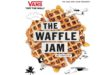 Details for the Waffle BMX Jam presented by Vans