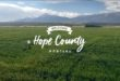 Far Cry 5 Welcome to Hope County teaser scenes