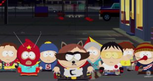 The new release date for South Park: The Fractured But Whole has been confirmed. Watch the trailer and find out here.
