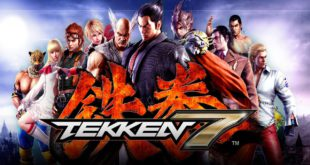 Pick from and all-star roster of newcomers and old favorites to take the title of King of the Iron Fist in TEKKEN 7.