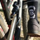 We review the awesome Enduro MTB and Downhill MTB Charger Socks