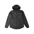 Billabong A/DIV Tech Spray Jacket