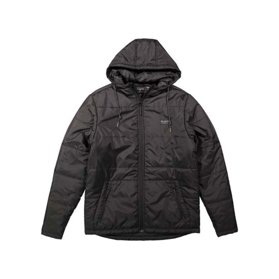 Billabong A/DIV Escape Puffer Jacket