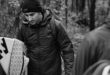 Billabong presents their Adventure Division collection jackets