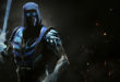 Sub-Zero is now available in Injustice 2. Meet the Mortal Combat character, featuring a brand new costume design, here: