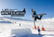 Southern Africa's premier Snowboard and Ski Slopestyle competition is back, announcing the 2017 Ultimate Ears Winter Whip taking place at Afriski in Lesotho.