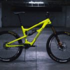 The Zerode Taniwha Enduro Mountain Bik now available in South Africa