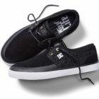 DC Wes Kremer 2 SK8MAFIA Shoes