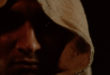 Watch the Live Action trailer, I Am, for Assassin's Creed Origins. The trailer tells the birth of a myth, of an idea transcending men, armies and countries.