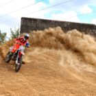 Nick de Wit talks Freestyle Motocross and Nitro Circus Live