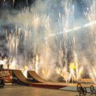 Highlights from Nitro Circus Live SA Tour