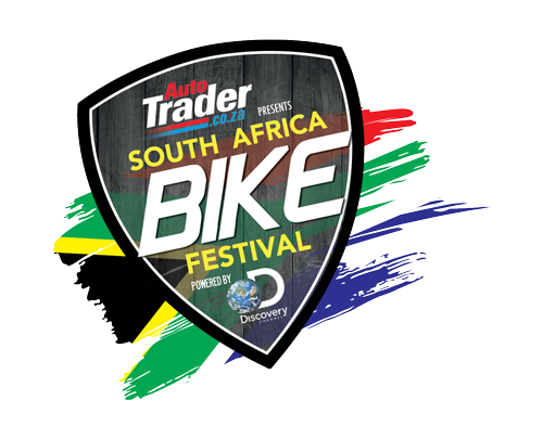South Africa Bike Festival joins forces powered by Discovery Channel