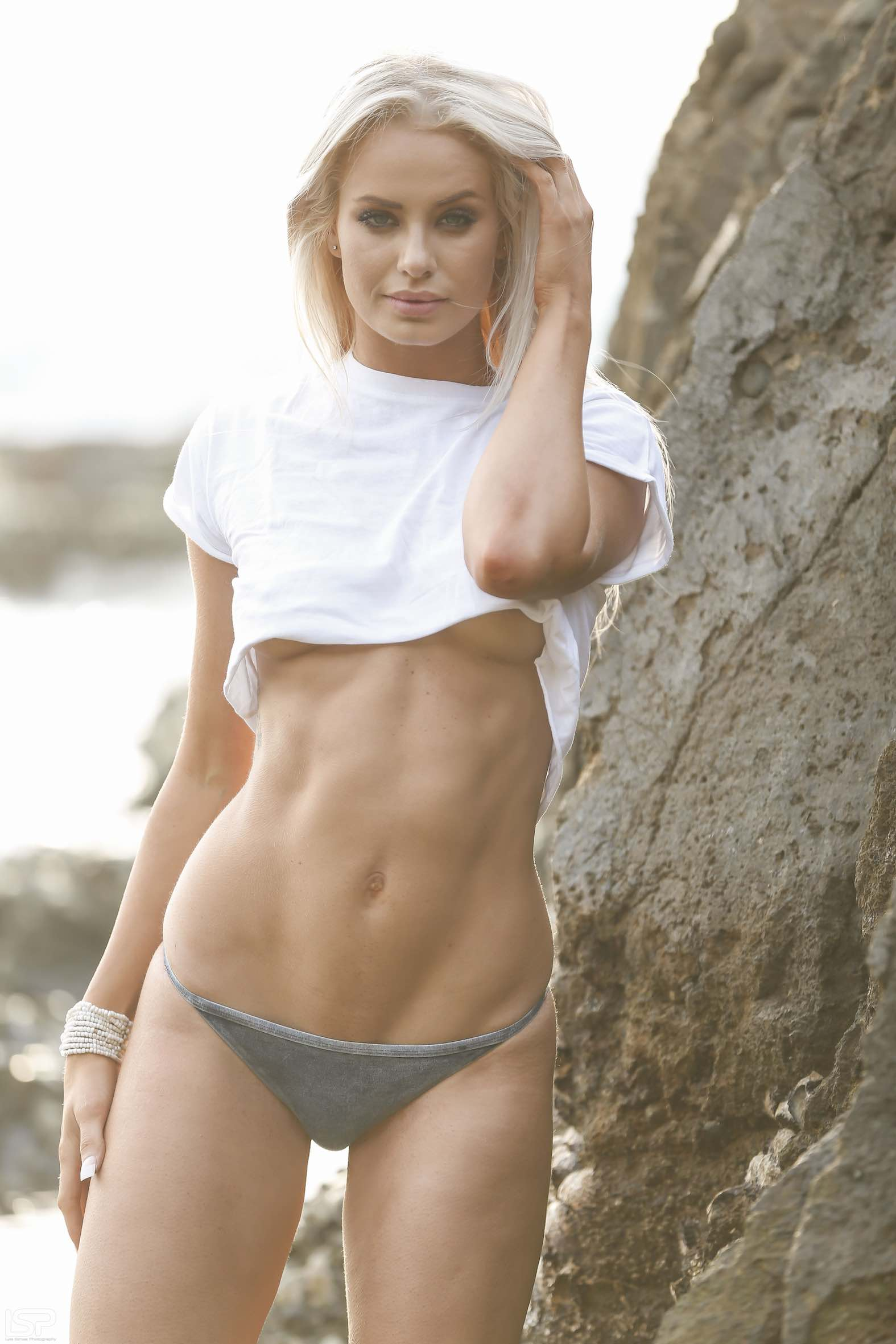 Our South African Babes feature with Amber Elizabeth