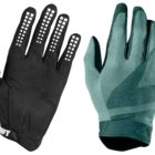 Shift MX Shift Black Label Pro and Air Glove