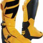Shift MX WhiteLabel Boot
